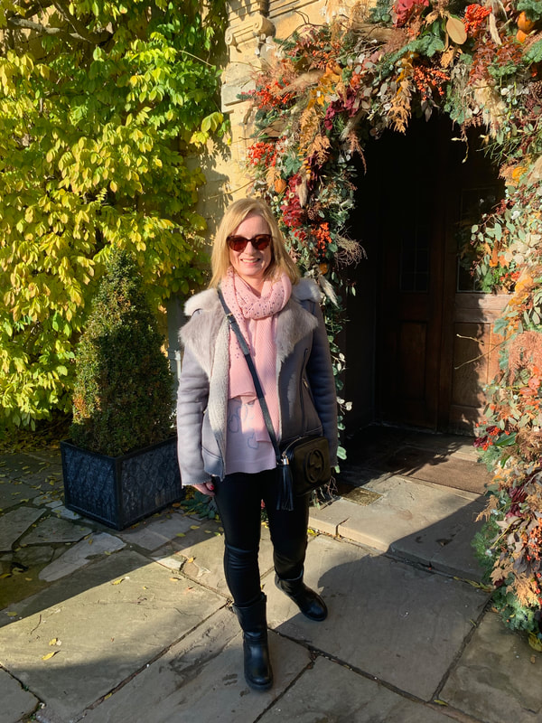 what to do and where to stay broadway, cotswolds UK